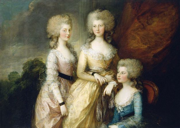 800px-The_Three_Eldest_Princesses,_Charlotte,_Princess_Royal,_Augusta_and_Elizabeth_-_Gainsborough_1784.jpg