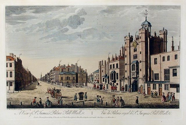 A_View_of_St_James_Palace,_Pall_Mall_etc_by_Thomas_Bowles,_published_1763.jpg