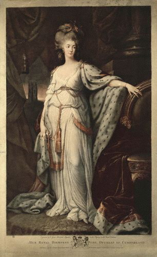 Anne-Duchess_of_Cumberland_and_Strathearn.jpg