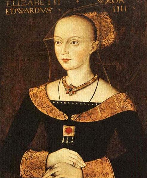 Elizabeth-woodville.jpg