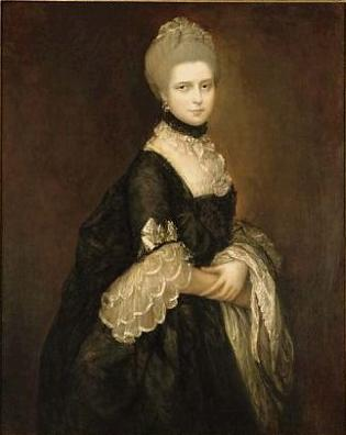 Gainsborough_-_Maria_Walpole.jpg