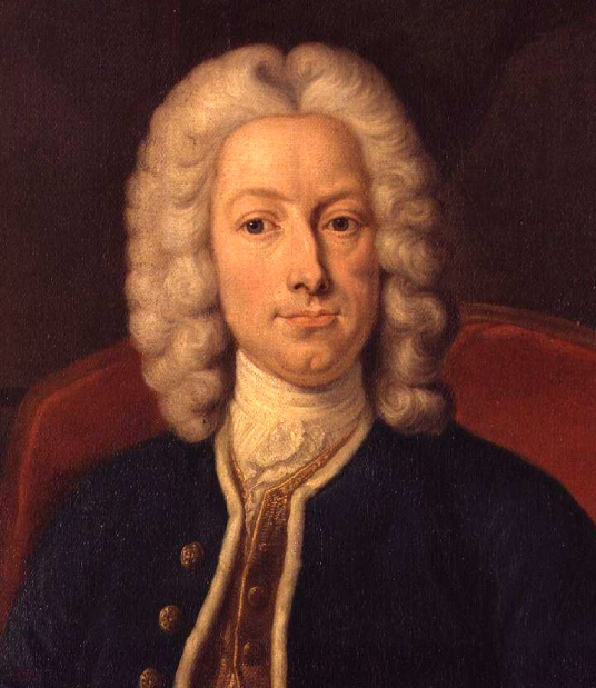 John_Hervey,_Baron_Hervey_of_Ickworth_by_Jean_Baptiste_van_Loo_detail.jpg
