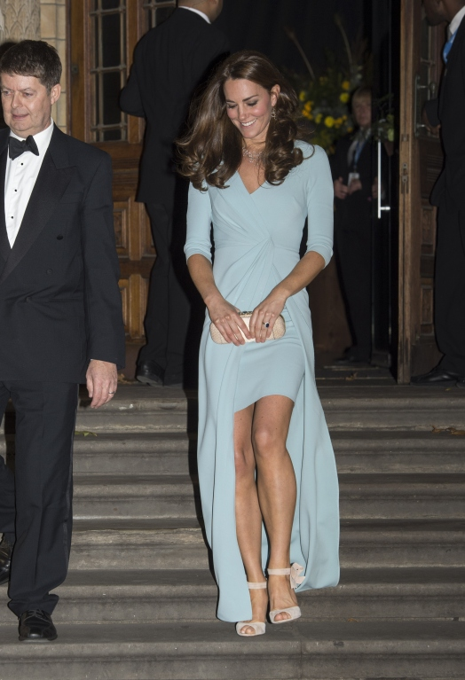 kate-middleton-october-2014-1.jpg