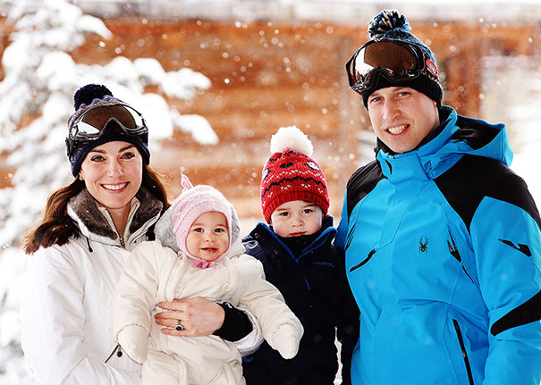 kate-middleton-snow--z.jpg