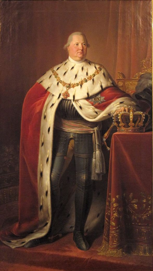 King_Friedrich_von_Württemberg-Johann_Baptist_Seele-IMG_5319.JPG