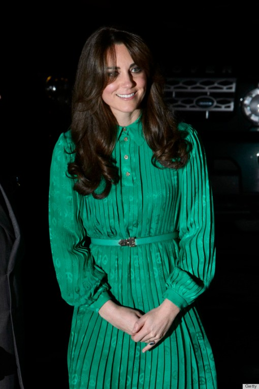 o-KATE-MIDDLETON-570.jpg