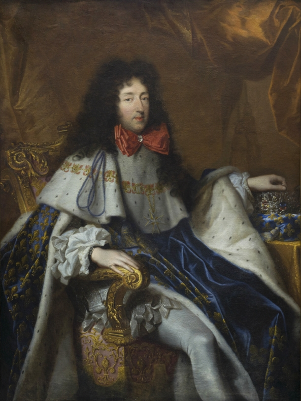 Philippe_of_France,_Duke_of_Orléans_and_only_brother_of_Louis_XIV,_bearing_the_cross_of_the_Order_of_the_Holy_Spirit.jpg