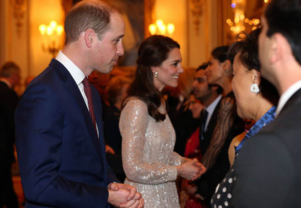 Prince-William-Kate-Middleton-845385.jpg