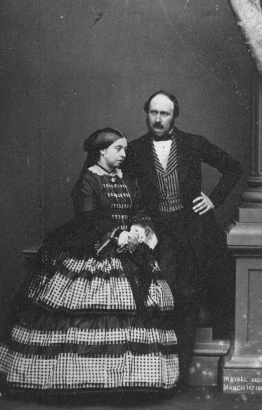 Queen_Victoria_and_Prince_Albert_1861.jpg