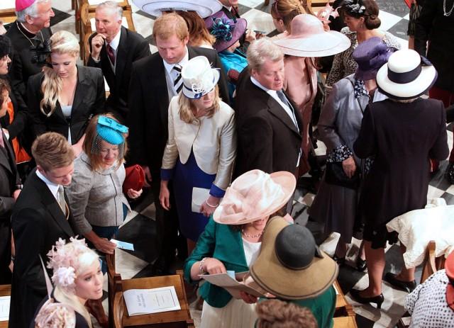 Royal+Wedding+Wedding+Ceremony+Takes+Place+g3hqY2u_hQNx.jpg