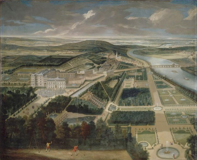 View_of_the_estate_of_Saint_Cloud_by_Étienne_Allegrain.jpg
