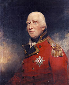 William_Henry,_Duke_of_Gloucester.jpg
