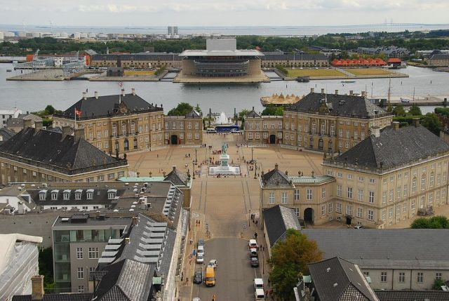 1024px-Amalienborg_Palace_-_aerial_view.jpg