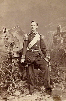 220px-King_George_I_of_Greece_Southwell_Bros.jpg
