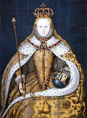 300px-Elizabeth_I_in_coronation_robes.jpg