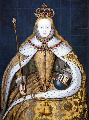 300px-Elizabeth_I_in_coronation_robes.jpg