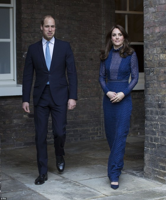 32E8AE8D00000578-3526288-The_Duke_and_Duchess_of_Cambridge_attend_a_reception_at_Kensingt-a-66_1459970444028.jpg