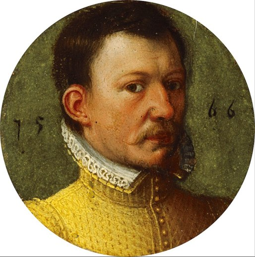 800px-James_Hepburn,_4th_Earl_of_Bothwell,_c_1535_-_1578._Third_husband_of_Mary_Queen_of_Scots_-_Google_Art_Project.jpg