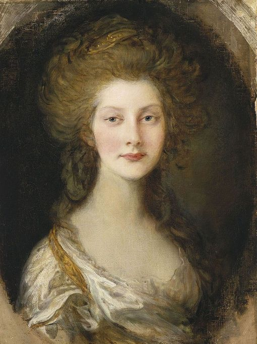 800px-Princess_Augusta_in_1782.jpg
