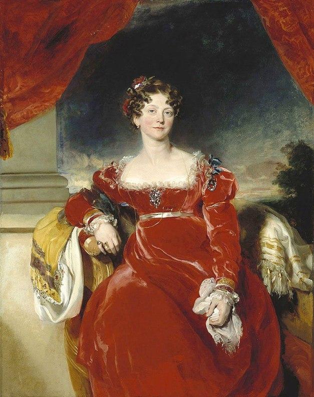 800px-Princess_Sophia_-_Lawrence_1825.jpg
