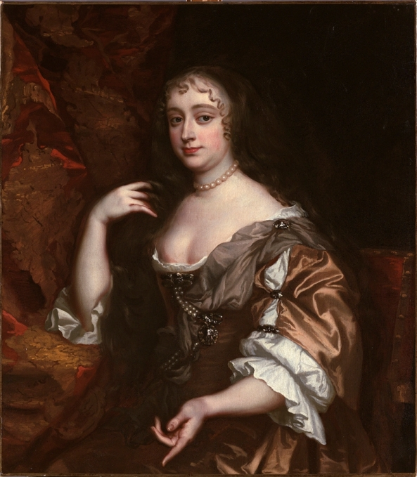 Anne_Hyde_by_Sir_Peter_Lely.JPG