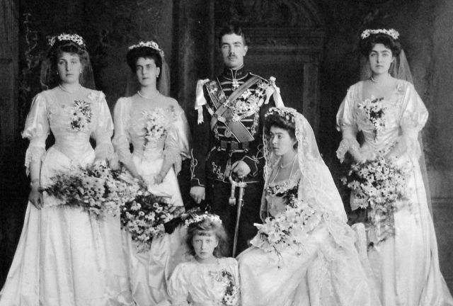 Bröllopet_1905.jpg