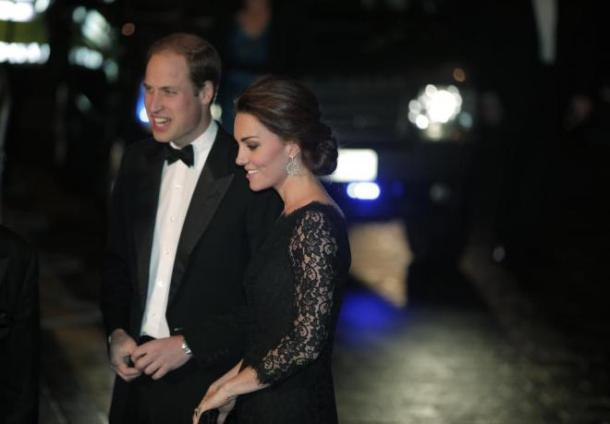 britains-prince-william-and-kate-duchess-of-cambridge-arriv1.jpg