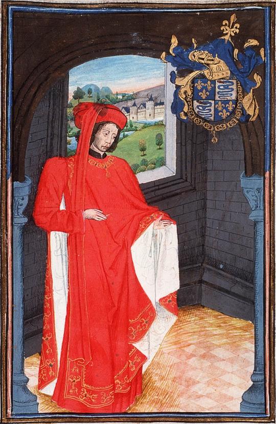 Charles_Ier_d'Orléans.jpg