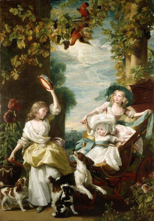 Daughters_of_King_George_III.jpg