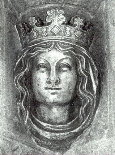 eleanor-of-provence.jpg