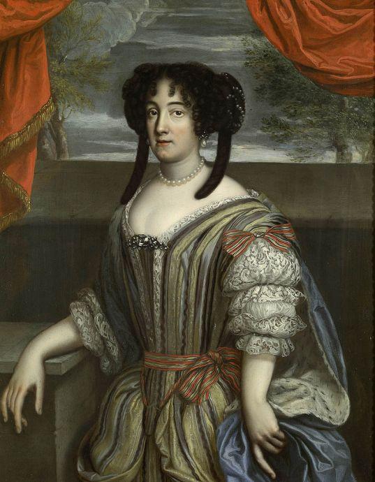 Eleonore,_Duchess_of_Brunswick-Lüneburg.jpg
