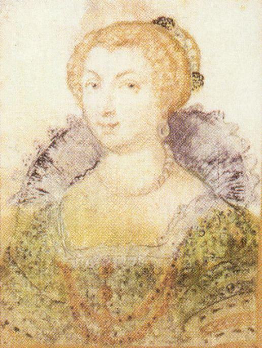 Elisabeth_Stuart_Winterkoenigin_1613_von_Anonymus.jpg