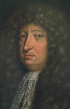 Georg-Wilhelm.jpg