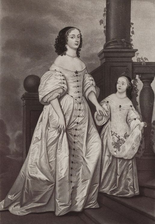 Jacobite_broadside_-_Electress_Sophia_and_her_daughter.jpg