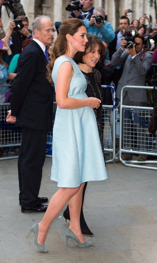 Kate-Middleton-Pregnancy-Style.jpg