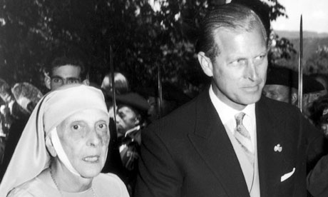 princess-alice-of-battenburg-with-prince-philip-2.jpeg