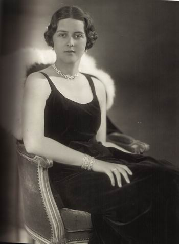 Princess_Cecilie_of_Greece.jpg