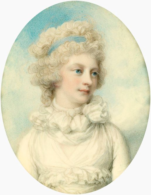 Princess_Sophia_portrait.jpg