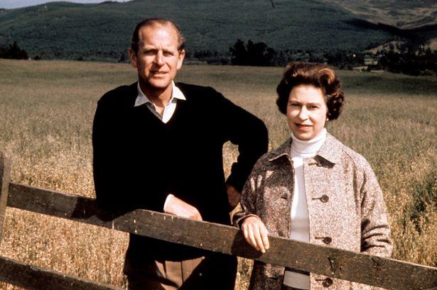Queen-Elizabeth-longest-reigning-monarch.jpg