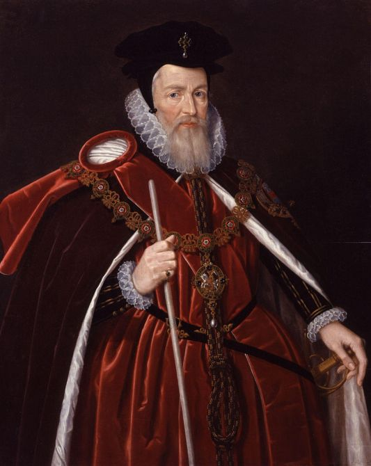 William_Cecil,_1st_Baron_Burghley_from_NPG_(2).jpg