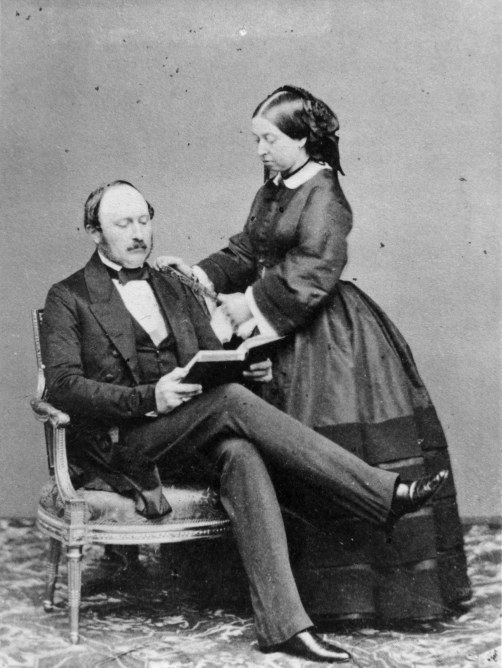 04-queen-victoria-and-prince-albert