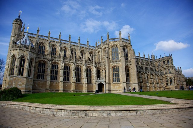 1024px-St._Georges_Chapel,_Windsor_Castle_(1).jpg