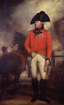 220px-King_George_III_by_Sir_William_Beechey_(2).jpg
