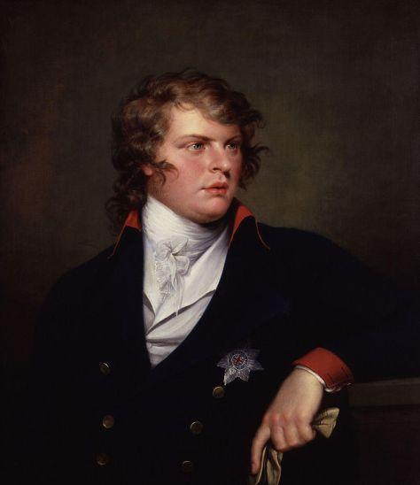 800px-Prince_Augustus_Frederick,_Duke_of_Sussex_by_Guy_Head.jpg