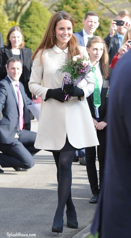 c540952d8a66d891e9fe4c991a117621--duchess-kate-duchess-of-cambridge