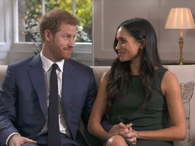 harry-meghan-interview-video-ps-171127_4x3_992.jpg