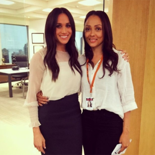 meghan-markle-and-suits-body-double-a.jpg