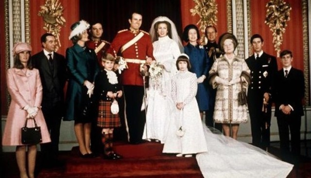 Princess-anne-wedding-730x418.jpg