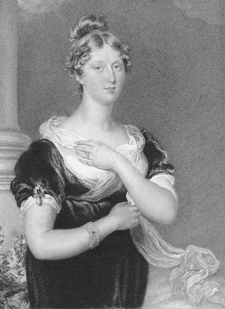 Princess_Charlotte_Augusta_of_Wales