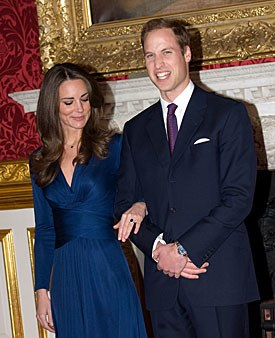 sex-love-life-2010-11-1116-09_kate-middleton-prince-william-engagement-announcement_li.jpg